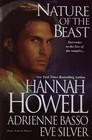 Nature of the Beast Dark Hero / Bride of the Beast / Kiss of the Beast