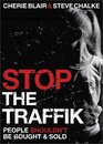 Stop the Traffik People Shouldn't Be Bought  Sold