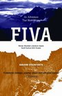 Fiva An Adventure That Went Wrong