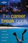 Lonely Planet Career Break Book