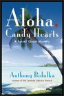 Aloha Candy Hearts (Russell Quant, Bk 6)