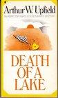 Death of a Lake (Inspector Napoleon Bonaparte, Bk 18)