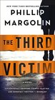 The Third Victim A Novel
