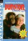 Dunston Checks in Novelisation