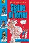 Statue of Terror