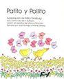 Patito y Pollito