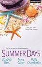 Summer Days