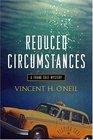 Reduced Circumstances