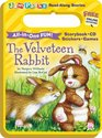 The Velveteen Rabbit Storybook CD and Activities