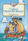 Cutlass Rules the Waves Hb