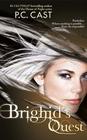 Brighid's Quest (Partholon, Bk 2)