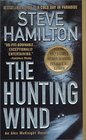 The Hunting Wind (Alex McKnight, Bk 3)
