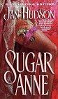 Sugar Anne