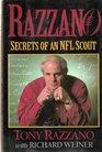 Razzano Secrets of an NFL Scout