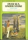 Over Sea, Under Stone