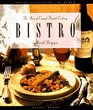 Bistro: The Best of Casual French Cooking (The Casual Cuisines of the World)