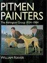Pitmen Painters: Ashington Group, 1934-84
