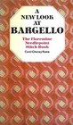 A New Look at Bargello: The Florentine Needlepoint Stitch Book