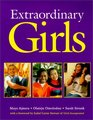 Extraordinary Girls