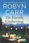 The Family Gathering (Sullivan's Crossing, Bk 3)