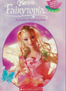 Barbie Fairytopia: A Junior Novelization