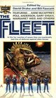 The Fleet (Fleet, Bk 1)