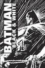 Batman Black and White Vol 3