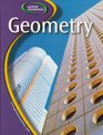 Glencoe Geometry Student Edition