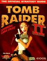 Tomb Raider II  The Official Strategy Guide