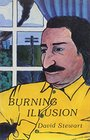 Burning Illusion