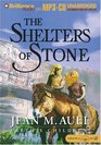 Shelters of Stone The