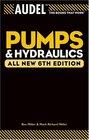 Audel Pumps  Hydraulics