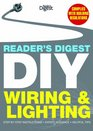 Reader's Digest Diy Wiring and Lighting