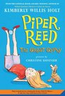 Piper Reed The Great Gypsy