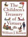 The Children's Treasury of Virtues