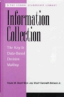 Information Collection The Key to Data-Based Decision Making