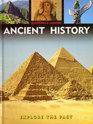 Ancient History: Explore the Past (Questions & Answers)