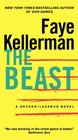 The Beast (Peter Decker and Rina Lazarus, Bk 21)