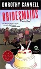Bridesmaids Revisited (Ellie Haskell #10)