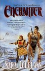Enchanter (The Wayfarer Redemption, Book 2)