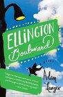 Ellington Boulevard A Novel