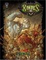 Hordes Primal Special Edition