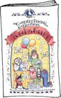 Kidstuff: Games, Projects, Recipes, Giggles  Grins for Kids of All Ages (Country Friends Collection)