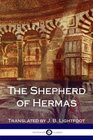 The Shepherd of Hermas