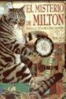 Misterio de Milton El