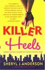 Killer Heels (Molly Forrester, Bk 1)