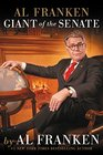 Al Franken, Giant of the Senate (Audio CD) (Unabridged)