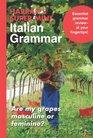 Harrap's SuperMini Italian Grammar