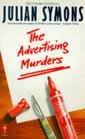 THE ADVERTISING MURDERS THIRTY-FIRST OF FEBRUARY AND MAN CALLED JONES