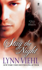 Stay the Night (Darkyn, Bk 7)